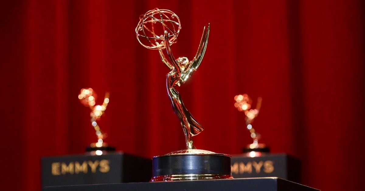 Emmys to conduct semi-final judging online, but date for annual ceremony remains 23 November- Entertainment News, Firstpost 33