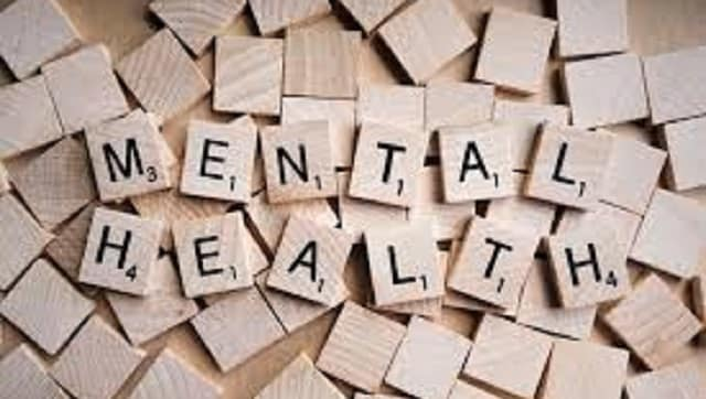 World Mental Health Day: Theme for 2020 focuses on increasing investment on psycho-social support amid pandemic
