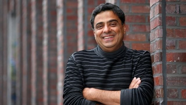 Ronnie Screwvala inks deal with Penguin Random House; book titled Skill It, Kill It to hit stands in July