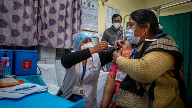 Ready for COVID-19 vaccine roll-out within 10 days of approval, says health ministry; Boris Johnson postpones India trip