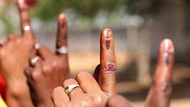 Assembly Election 2021 Phase 2 voting percentage LIVE Updates: 63.04% turnout recorded in Assam till 3.30 pm