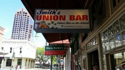 19 Bucket-List Dive Bars to Try Before You die | First We ...