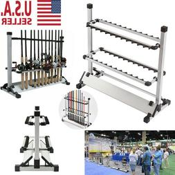 sporting goods 24 for all 12 rod rack