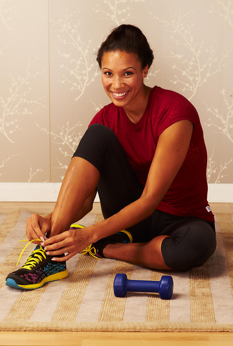 15 Best Workout Tips Of All Time Fitness Magazine