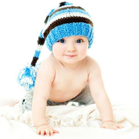 Afbeeldingsresultaat voor baby boy