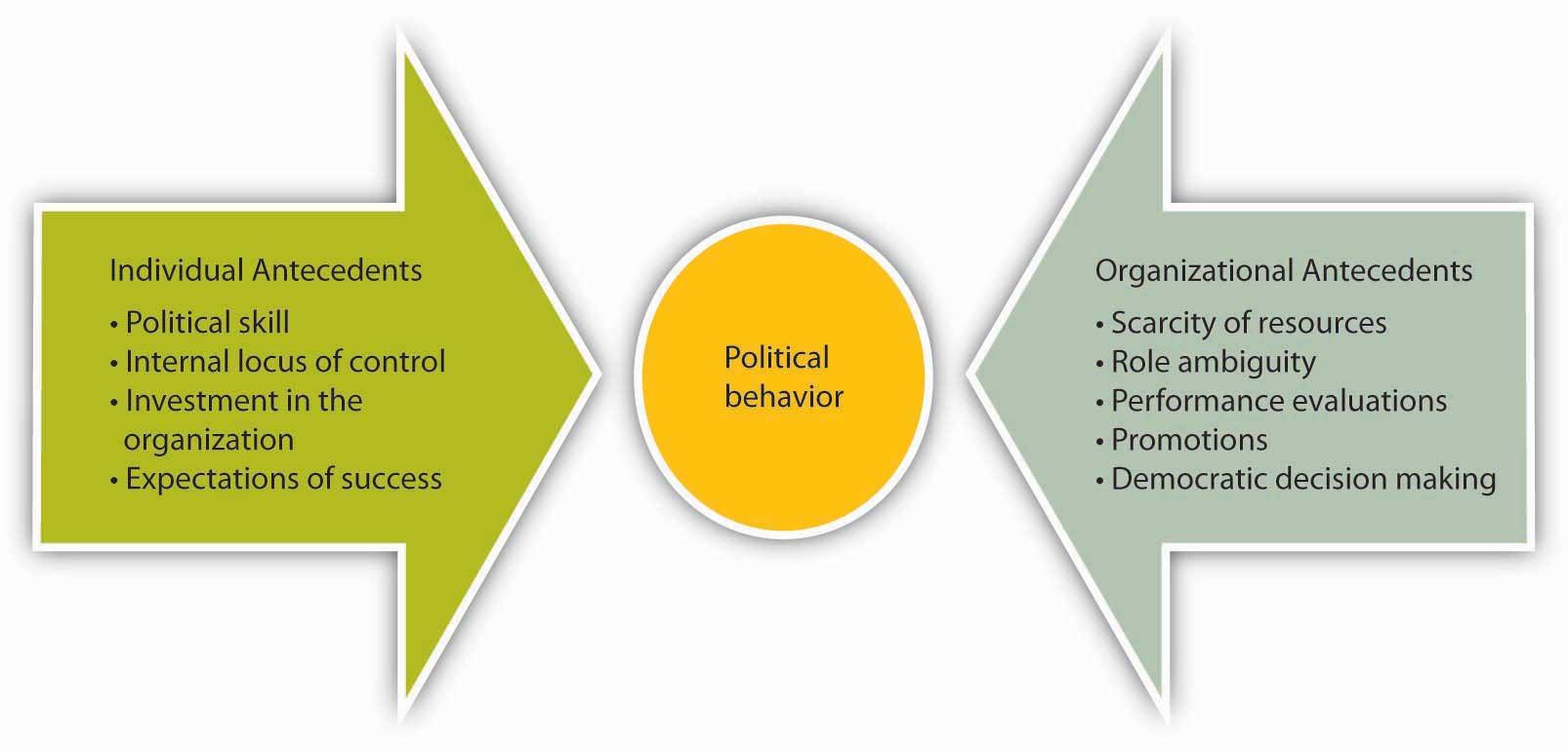 Organizational Behavior 1 0