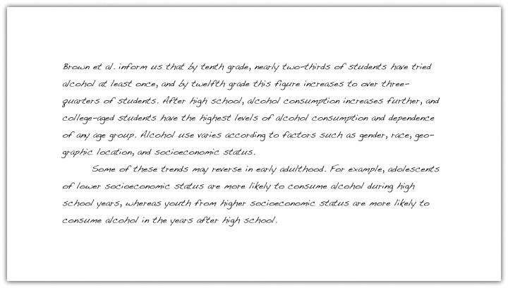 bullying essays paragraph docoments ojazlink 5 paragraph essay on bullying prompts example of