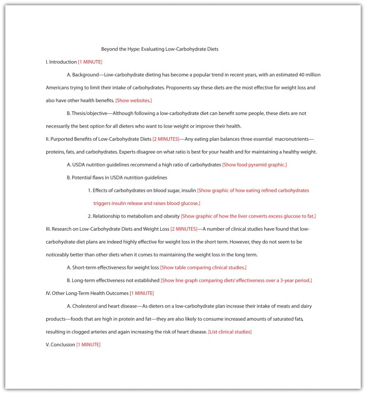 resume cv cover letter below are some published and student visual argument essay examples argumentative topics for