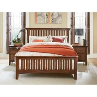 rent to own bedroom sets flexshopper