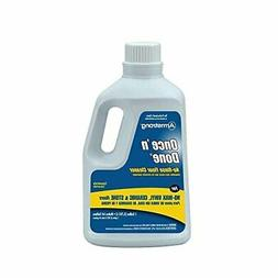 armstrong tile and vinyl floor cleaner