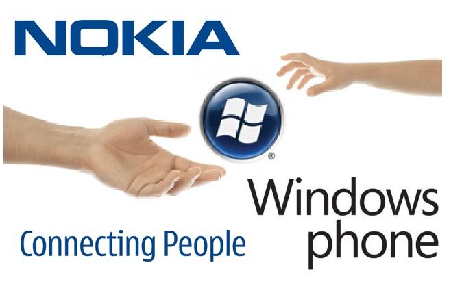 https://i2.wp.com/images.fonearena.com/blog/wp-content/uploads/2012/01/nokia-microsoft-logo.jpg