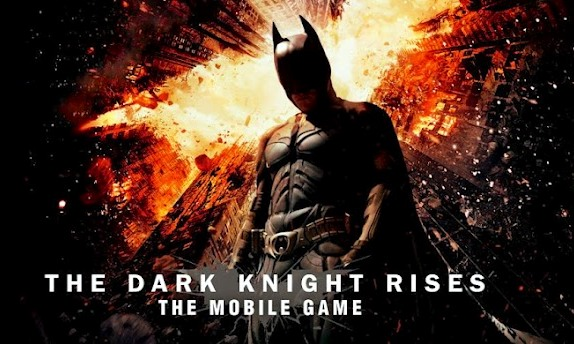 https://i2.wp.com/images.fonearena.com/blog/wp-content/uploads/2012/07/The-Dark-Knight-Rises-Game.jpg
