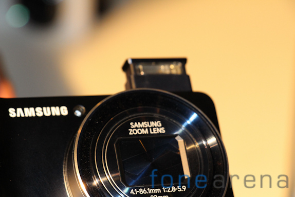 samsung galaxy 21x camera manual