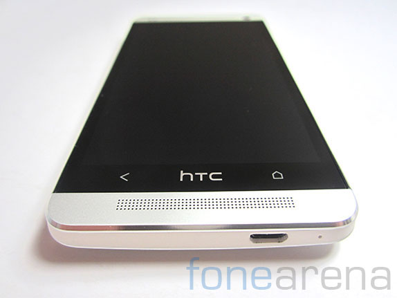 htc-one-unboxing-14