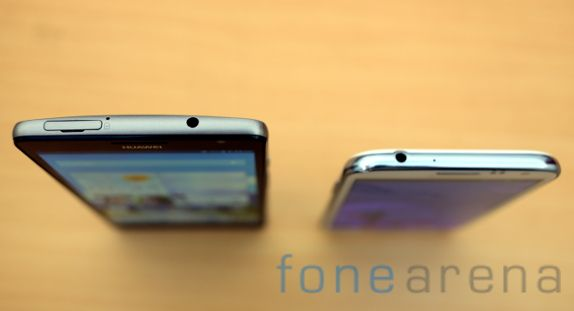 Huawei Ascend Mate vs Samsung Galaxy Note II-15