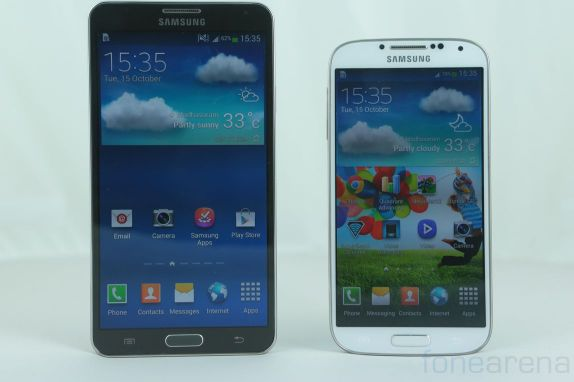 samsung-galaxy-note-3-vs-galaxy-s4-20