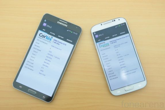 samsung-galaxy-note-3-vs-galaxy-s4-7