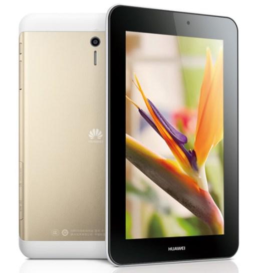 Huawei-MediaPad-7-Youth-21.jpg