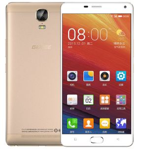 Image result for Gionee M5 Plus