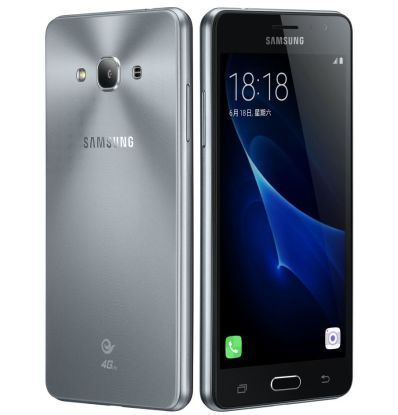 Best Samsung phones under 7000