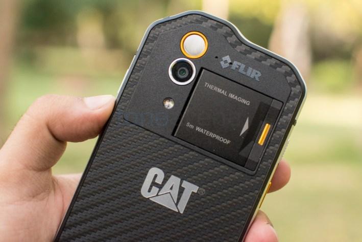 DziNS4u : le meilleur du High tech réuni CAT-S60-Review-10 Pros, sportifs, particuliers : Quel est LE meilleur smartphone antichoc (rugged smartphone) pour vous ?