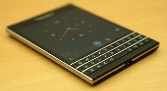 reliance-jio-4g-volte-list-BlackBerry-Passport