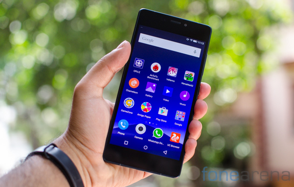 reliance-jio-4g-volte-list-Gionee-Elife-S7