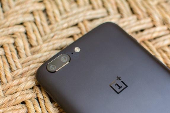 reliance-jio-4g-volte-list-OnePlus-5