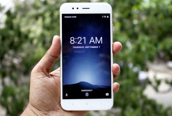 reliance-jio-4g-volte-list-Xiaomi-Mi-A1