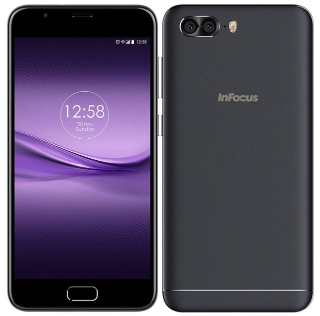 https://i2.wp.com/images.fonearena.com/blog/wp-content/uploads/2017/09/InFocus-Turbo-5-Plus-1.jpg?w=640
