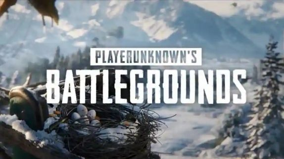 PUBG Mobile 010 Update Could Bring New Vikendi Snow Map