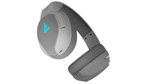 boAt Immortal IM1300 Bluetooth gaming headset