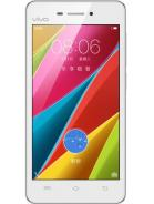 Vivo X5Max PD1505 Firmware