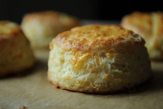 13 Best Thanksgiving Bread Recipes From Cornbread to Dinner Rolls 13