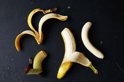 6 Kitchen Scraps to Use in the Garden—Even if You Don't Compost 2