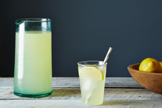 Make Your Own Fermented Drinks 5