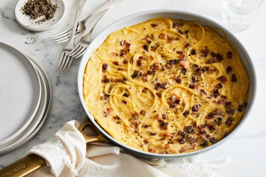 15 Best Father's Day Breakfast Recipes 13