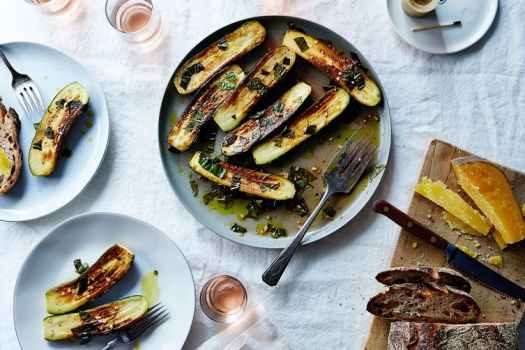 33 Best Labor Day Recipes 11