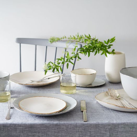 How to Set a Table Properly for Any Dinner Occasion from Formal to Casual 2