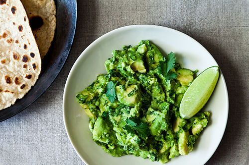 33 Best Labor Day Recipes 8