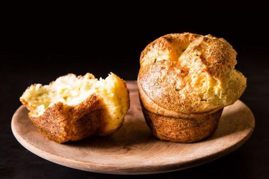 13 Best Thanksgiving Bread Recipes From Cornbread to Dinner Rolls 10