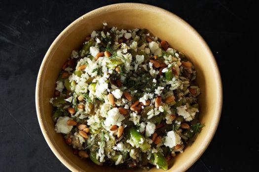 23 Mediterranean Diet Recipes For Your Repertoire 2