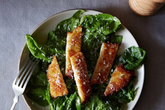 Our 34 Favorite Boneless, Skinless Chicken Breast Recipes 7