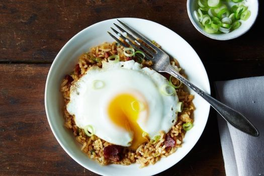 15 Best Father's Day Breakfast Recipes 5