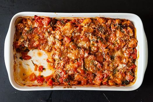 33 Best Labor Day Recipes 14