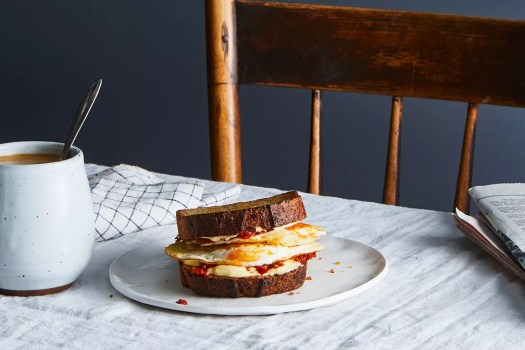 15 Best Father's Day Breakfast Recipes 12
