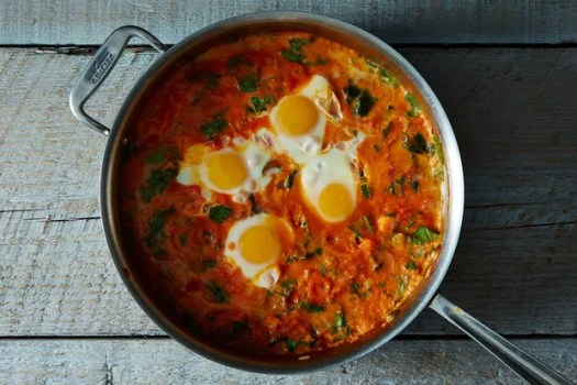 15 Best Father's Day Breakfast Recipes 8