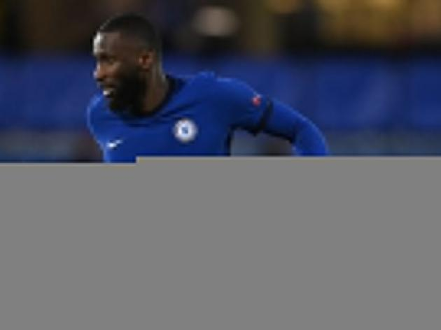 Porto vs Chelsea preview: How to watch on TV, live stream ...