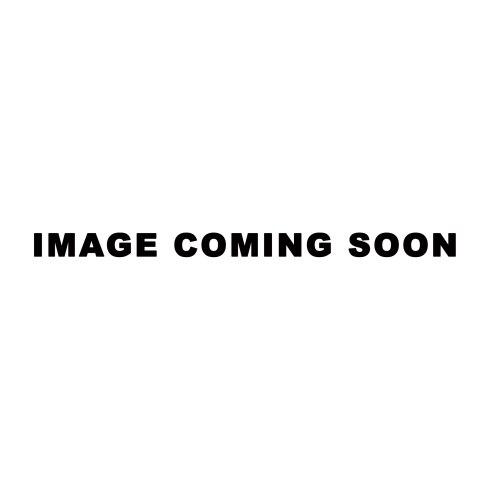 Chicago Bulls Apparel Bulls Gear Merchandise Denzel