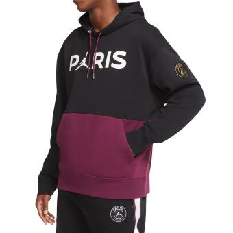 psg training jackets pants
